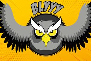 Owl Digital Art 4k Wallpaper