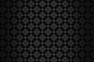 Pattern Square Texture 4k