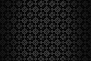 Pattern Square Texture 4k Wallpaper