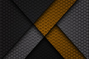 Pattern Texture 4k 5k Wallpaper