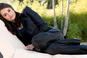 Penelope Cruz Gorgeous