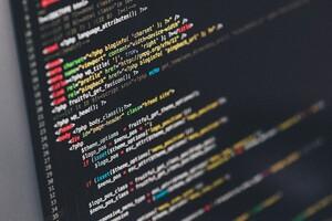 PHP Wallpaper