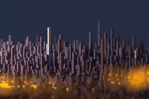 Pipes 3d Wallpaper