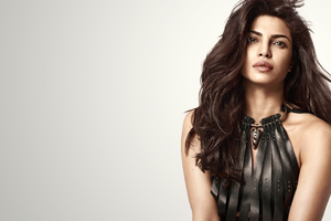 Priyanka Chopra 15 Wallpaper