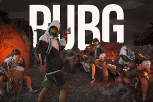 Pubg Game 2020 Coming