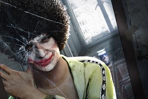 Pubg Joker Halloweeks