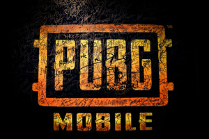 PUBG Mobile 5k