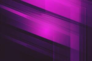 Purple Following Lines 5k Wallpaper
