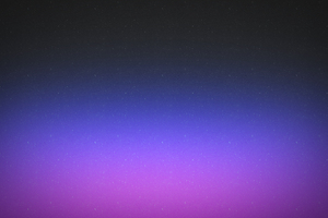 Purple Sky Abstract 4k Wallpaper