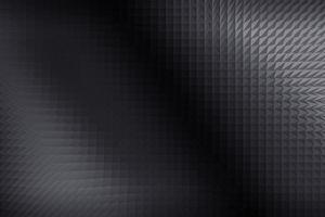 Pyramid Abstract Gradient Dark 4k Wallpaper