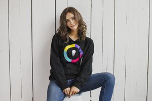 Rachel Cook Color Switch Campaign