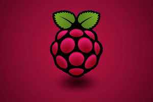 Raspberry Pi 4k Wallpaper