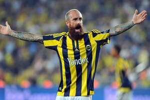 Raul Meireles Wallpaper