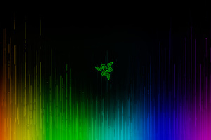 Razer 4k Wallpaper