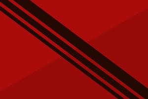 Red Black Shift 4k Wallpaper