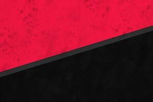 Red Black Texture Wallpaper