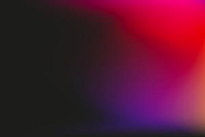 Red Colour Blur 8k