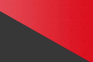 Red Dark Texture Paper Wallpaper
