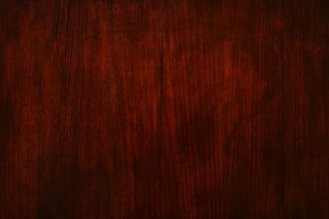 Red texture Wallpaper