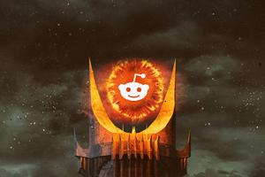 Reddit The Ruler 4k Wallpaper