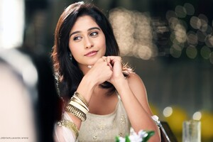 Regina Cassandra 6 Wallpaper