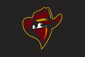 Renegades Counter Strike Global Offensive