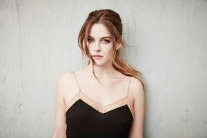 Riley Keough Celebrity