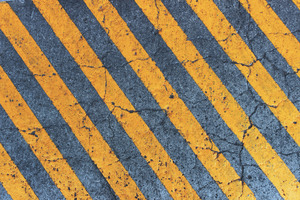 Road Diagonal Abstract 5k Wallpaper