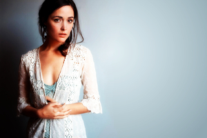 Rose Byrne Actor Wallpaper