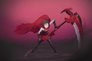 Ruby Rose 5k Wallpaper