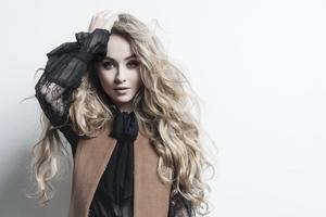 Sabrina Carpenter 2019
