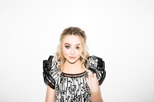 Sabrina Carpenter Singer 2018