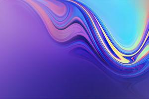 Samsung 1366x768 Resolution Wallpapers 1366x768 Resolution