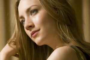 Saoirse Ronan Actress