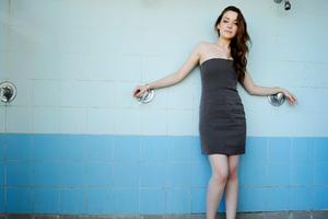 Sarah Bolger 4k