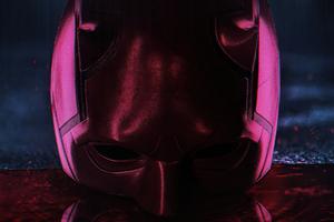 Save Daredevil Tv Series 4k Wallpaper
