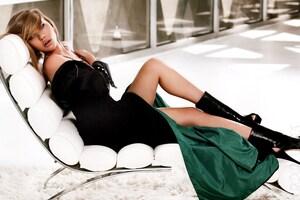 Scarlett Johansson 2017 HD