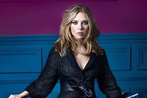 Scarlett Johansson2019