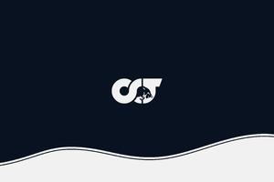 Scuderia AlphaTauri F1 Logo