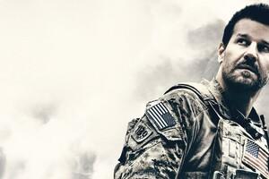SEAL Team Wallpaper