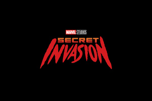 Secret Invasion Wallpaper