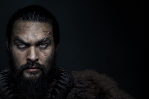 See Jason Momoa 2019 Wallpaper