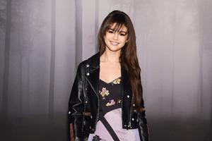 Selena Gomez 2018 HD