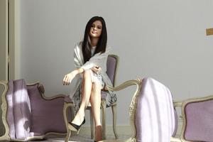 Selena Gomez 37