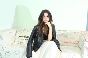 Selena Gomez Music Choice Wallpaper