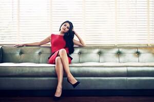 Selena Gomez New