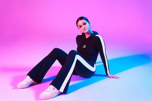 Selena Gomez Puma 20194k