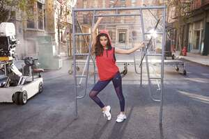 Selena Gomez Puma Amp XT 4k 2018
