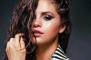 Selena Gomez2019new