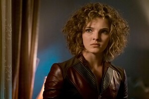 Selina Kyle Gotham Season 4